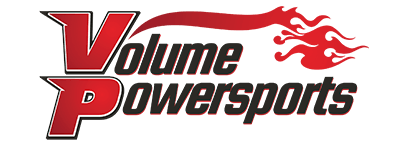 Volume Powersports - Valdosta, GA - Offering New & Used ATVs, UTVs, Jet Skis, Can-am, Sea-Doo, Argo, Hammerhead, Suzuki, TrailMa
